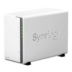 Synology DiskStation DS216se DS216se