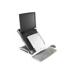 TARGUS Support pour ordinateur portable Ergo D-Pro