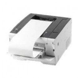 OKI Imprimante multifonction 3 en 1 C532dn - Laser - Couleur - USB 2.0 / Ethernet - RectoVerso - A4