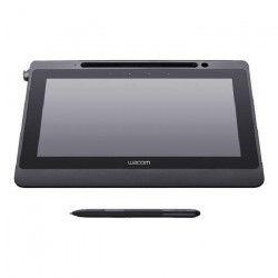 WACOM DTU1141-CH Tablette signature dtu-1141