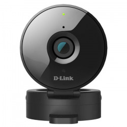 D-Link - DCS-936L - Caméra mydlink HD WiFi N
