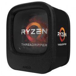 AMD Processeur Ryzen Threadripper 1900X
