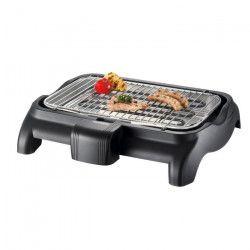 SEVERIN PG9320 Barbecue électrique de table - Noir