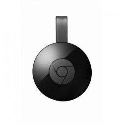 Google Chromecast - le meilleur des vidéos et de la musique du Web sur votre TV