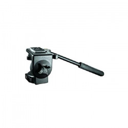 MANFROTTO 128RC Rotule Mini Video plateau Rapid...
