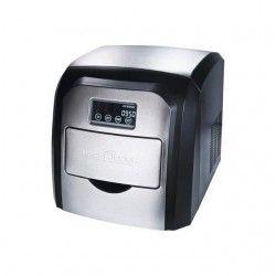Machine a glaçon - PROFICOOK PC EWB 1007