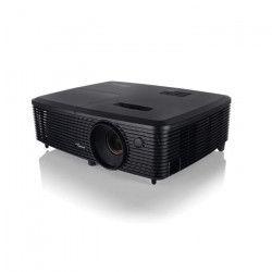OPTOMA H183X Vidéoprojecteur HD FULL 3D - Noir