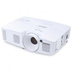 ACER H6517ABD Vidéoprojecteur DLP Full HD 1080p - 3400 ANSI Lumens - 1 x HDMI - Blanc