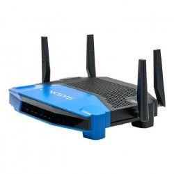 LINKSYS WRT3200ACM Routeur WiFi AC3200 MU-MIMO Open source