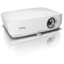 BENQ W1050S Vidéoprojecteur Full HD -2200 ANSI Lumens - 2 x HDMI - Compatible 3D