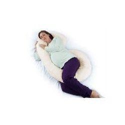 SUMMER INFANT Coussin D`allaitement Confort Maximum
