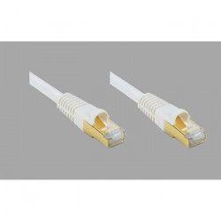TECHNIMEDIA 9123TM70 Câble RJ45 Cat. 6 - U/FTP - 250MHz - 15 m