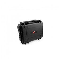 XSORIES Malette de Transport Black Box pour GoPro Huge - Noir