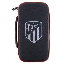 Étui de protection Atlético Madrid All-in-one pour Nintendo Switch