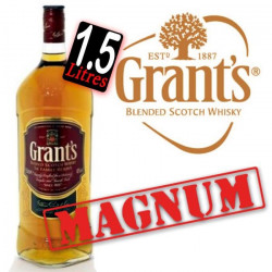 Grant`s Family reserve Magnum 1.5L