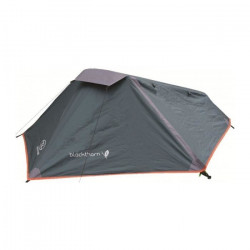 HIGHLANDER Tente Blackthorn 1 XL Vert chasse