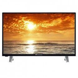 CONTINENTAL EDISON 320716B3 TV LED HD 80cm (31.5'')