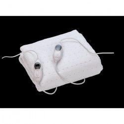 SOLAC S95504900 Couverture chauffante pour lit 140