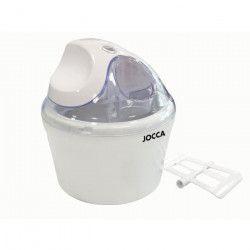 JOCCA 5483 Sorbetiere - 220V