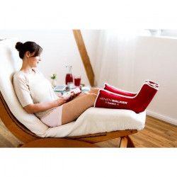 VENEWALKER Basic Appareil de massage des mollets