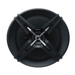 SONY Haut parleurs XSXB130.U 13 cm - 3 Voies - 300 W max