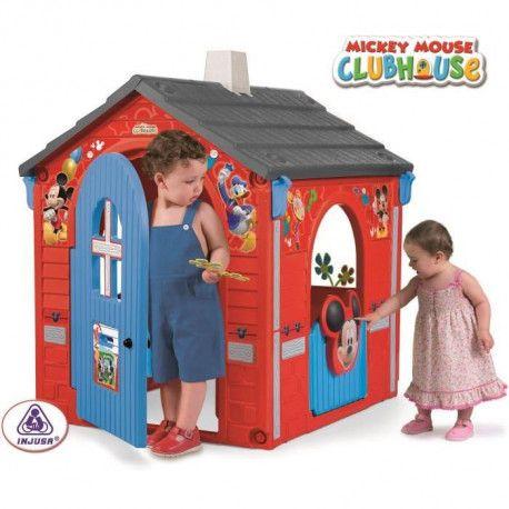 Maison de poupées = Small Scale = Cisailles