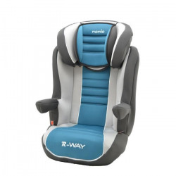 NANIA Réhausseur Groupe 2/3 Luxe R-Way SP
