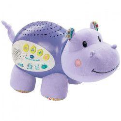 Veilleuse Hippo Dodo Nuit Etoilée Vtech