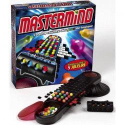 HASBRO GAMING - Mastermind