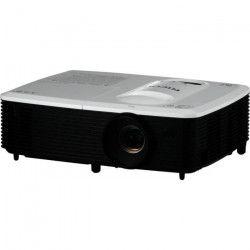 RICOH PJ X2440 Vidéoprojecteur - 3 000 Lumens