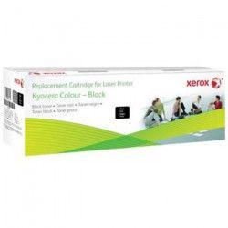 XEROX Cartouche de toner - Noir - Compatible avec Kyocera ECOSYS FS-2100, M3040, M3540