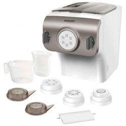 PHILIPS Machine à pâtes automatique - Premium Collection - HR2355.09