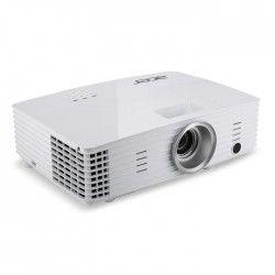 ACER X1385WH Vidéoprojecteur DLP WXGA 3D Ready