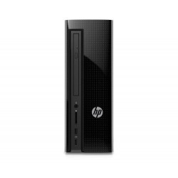 HP/260-a103nf/PENT/4GB/1TB/W10