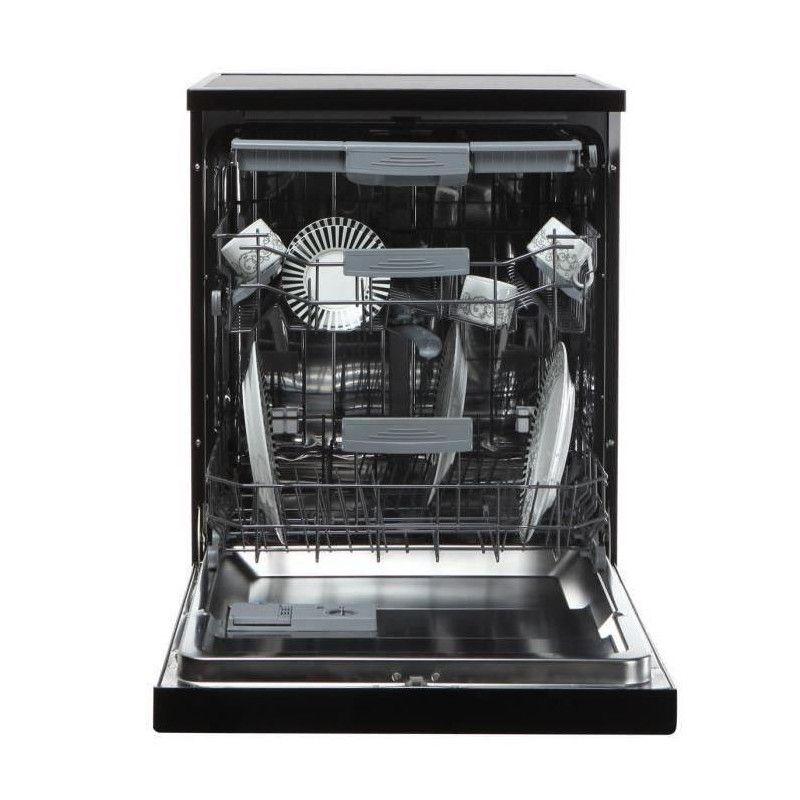 continental edison celv1539b lave vaisselle posable. Black Bedroom Furniture Sets. Home Design Ideas