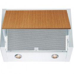 ELECTROLUX EFI60200W Hotte Escamotable