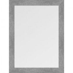 TEXA Miroir 56x76 cm Gris