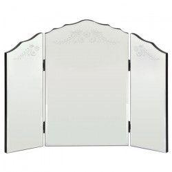 VERONA Miroir 44x57 cm