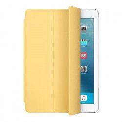 Apple Smart Cover pour iPad Pro 9.7` - MM2K2ZM/A - Protection d`écran pour tablette - Jaune