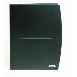 PANODIA Album premium compact rechargeable 10 feuillets polyester A3