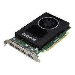 PNY-Carte graphique-NVIDIA Quadro M2000 4Go GDDR5