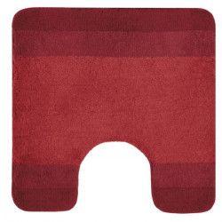 SPIRELLA Contour WC BALANCE 55x55 cm - Rouge
