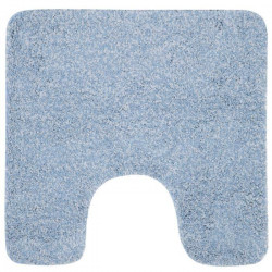 SPIRELLA Contour WC GOBI 55x55 cm - Bleu clair