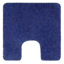 SPIRELLA Contour WC HIGHLAND 55x55 cm - Bleu marine