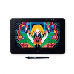 Wacom Tablette graphique professionnelle Cintiq Pro 13 FHD - 13` - FULL HD - Noir