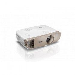 BENQ W2000 Vidéoprojecteur DLP Full HD 3D 1080p - 2000 Lumens - HDMI / MHL