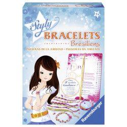 Ravensburger Bracelets Brésiliens