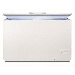 Congélateur coffre froid statique ELECTROLUX - EC4230AOW2