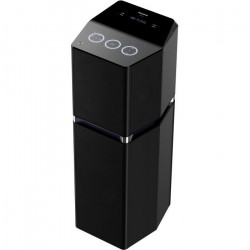 PANASONIC SC-UA7 Mini chaîne HiFi Bluetooth - 1700W