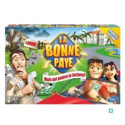 HASBRO GAMING - La Bonne Paye